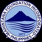 MFI Logo resize