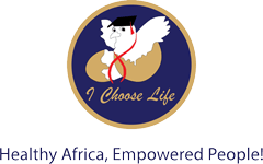 I-Choose-Life---Healthy-Africa