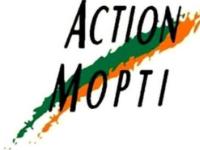 action-mopti