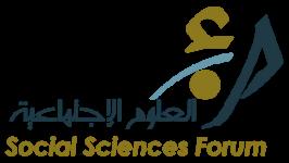 social-science-forum