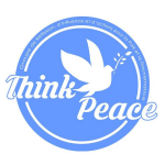 think-peace