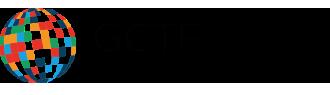 gctf-2-5px-2