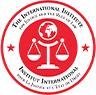 international-institute-for-justice