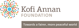 updated-kofi-annan-foundation-logo