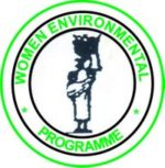 women-env-logo