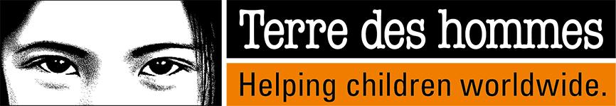 Logo_Tdh_Re