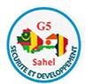 G5 logo Sahel_resize
