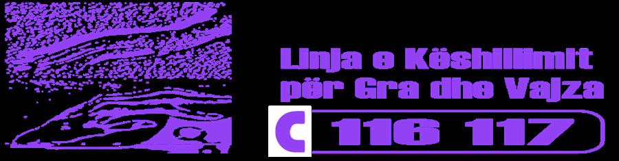 CLWG Logo_resize